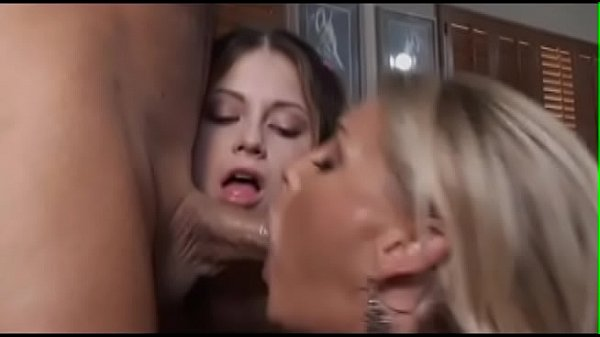 Bj, Young girl, Big tit, Small girl, Big tits milf, Small tit