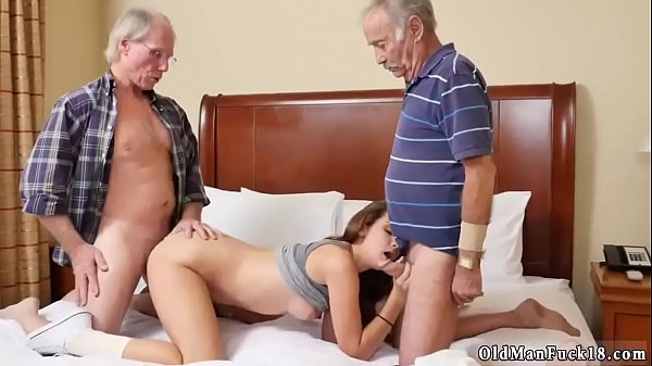 Old couple, Old n young, Old young girl, Old couples