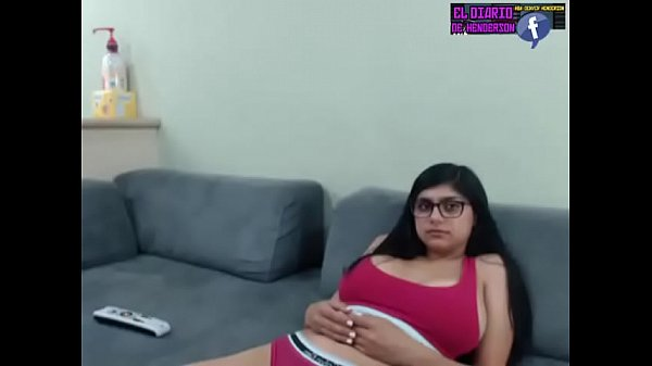 Mia khalifa, Private, Khalifa, Arab big tits, Arab tits, Big arab