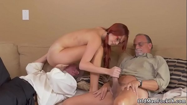 Old daddy, Young and old, Call, Daddy old, Old & young, Young amateur