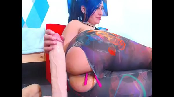 Wow, Thick ass, Latin ass, Big ass fuck, Super big, Big ass fucking