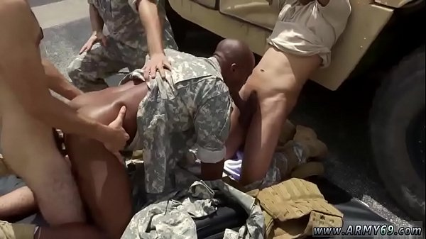 Soldier, Explosion, Soldier gay, Gay punish, Gay soldier