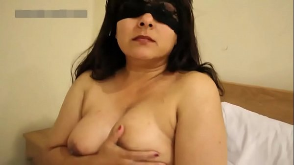Indian boobs, Indian pussy, Indian big boobs, Big boobs indian, Big wife, Big indian