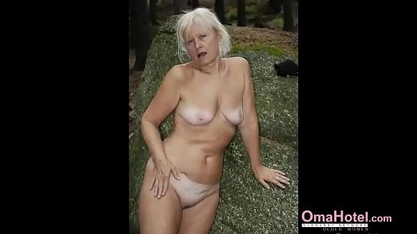 Granny, Granny compilation, Hot granny, Pictures, Picture, Granny hot