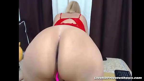 Mature anal, Anal mature, Busty anal, Mature busty, Matures anal, Anal busty