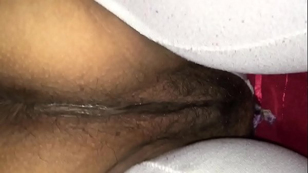 Caught, Wife caught, Tied fuck, Almost caught, Tied and fucked, Tied and fuck