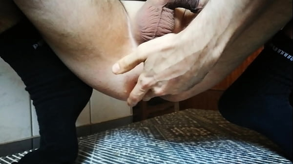 Fisting anal, Anal solo, Ass solo, Solo ass, Play boy, Solo anal