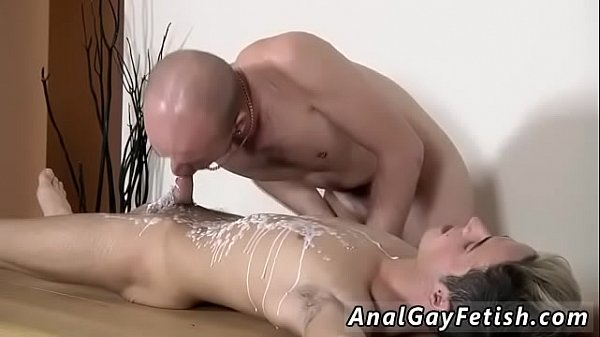 Bear, Gay bear, Feeding, Feed, Bear gay, X videos