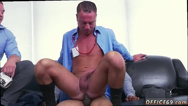 Old and young, Young and old, Gay old, Sex story, Old cock, Sucking cock