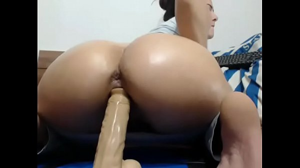 Dildo, Thick ass, Hot girls, Hot ass, Thick girls, Thick girl