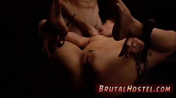 Rough, Ebony anal, Young anal, Rough anal, Anal hd, Oil anal