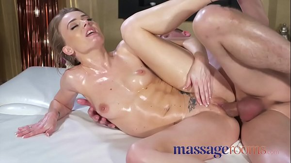 Oil massage, Massage rooms, Horny massage, Massage squirt, Hard squirt, Oil fuck