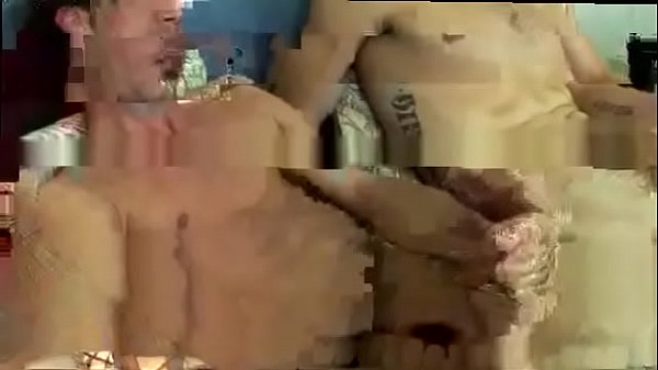 Italian movie, Italian movies, Public ass, Public naked, Naked in public, Sex in public place