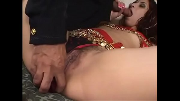 Indian porn, Indian fucking, Porn indian, Indian whore, Red porn, Indian whores
