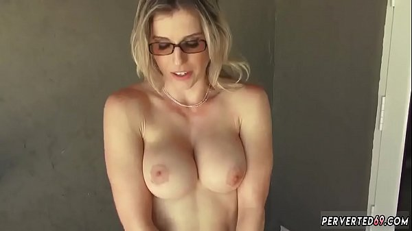 Father, Cory chase, Cory, Chase, Bridge, Father sex
