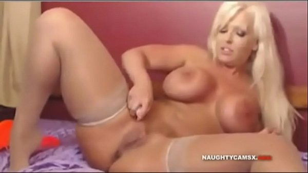 Squirting, Webcam squirt, Plentiful