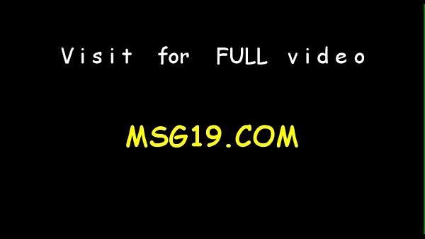 Massag, Beautiful sex, Beauty sex, Beautiful massage, Beauty massage, Cute sex