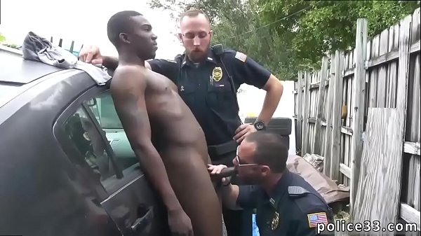 Black porn, Get caught, Gay caught, Caught in the act