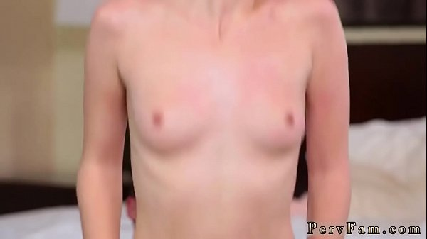 Mom anal, Friend mom, Mom daughter, Anal mom, Moms friend, Daughter anal