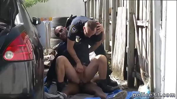 Police, Police gay, Captured, Capture, Military gay, Get caught