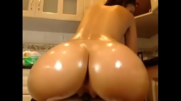 Squirt hot