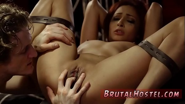 Anal gangbang, Rough gangbang, Rough anal, Gangbang anal, Poor, Anal first time