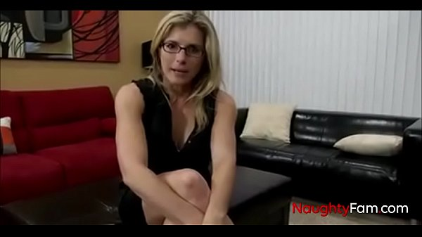 Doctor, Mom and, Videos, Mom com, Mom videos, Mom video