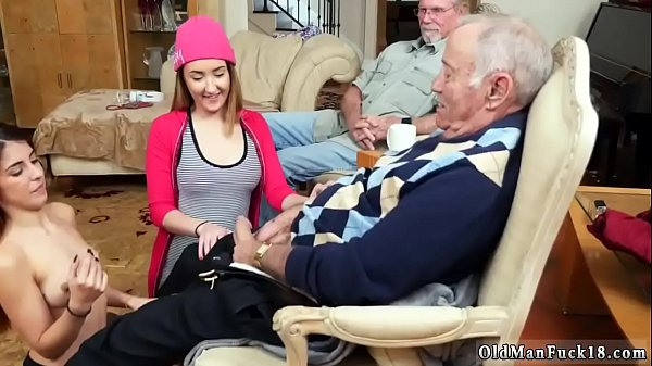 Old granny, Old daddy, Grannies, Real daughter, Granny fuck, Hot granny