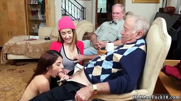 Grannies, Old granny, Old daddy, Real daughter, Granny fuck, Daddy and daughter