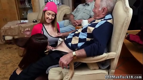 Old granny, Grannies, Old daddy, Real daughter, Granny fuck, Daddy and daughter