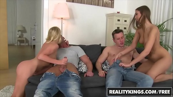 Ice, Party sex, Realitykings, Kiara, Kiara lord, Lord