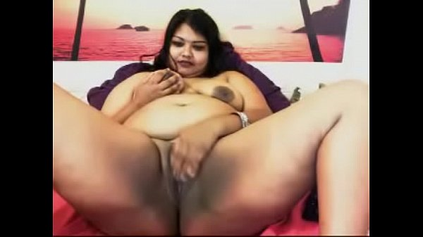 Indian girl, Indian girls, Nri, Indian chubby, Chubby indian, Indian cute