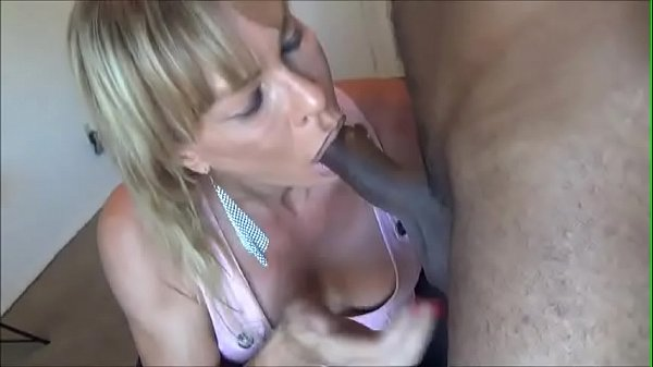 Anal bbc, Shemale anal, Shemale pussy, Pussy sucking, Pussy suck, Bbc pussy