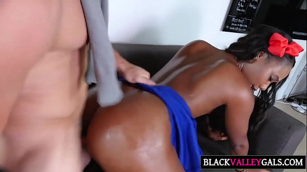 Black girl, Girls, Black girls, Heart, Sexy black girl, Hot black girl