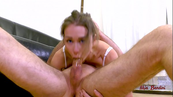 College, Throat, Throat fuck, Fuck throat, Teen throat, Teen cumshot