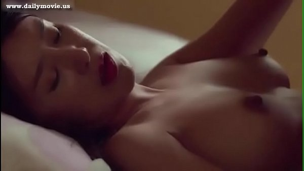 Korean, Korean movie, Korean movies, Movi, Erotic movie, Erotic movies