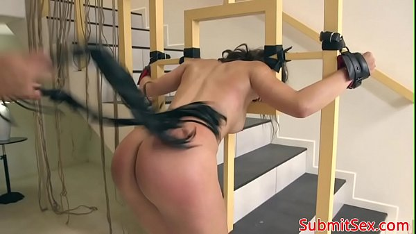 Whip, Hogtied, Pussy bdsm, Pussy whipping, Bdsm pussy, Whipping pussy