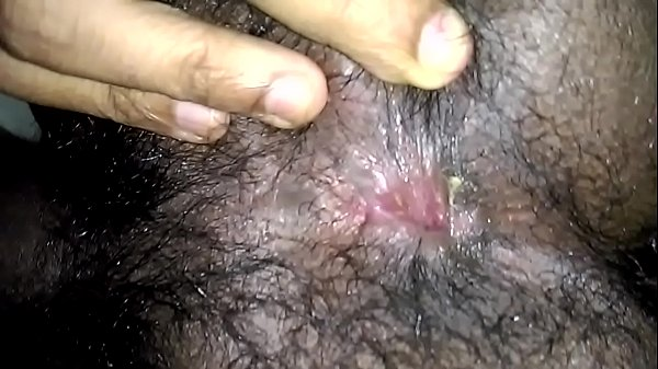 Ball, Hairy indian, Indian hairy, Desi hairy, Indian guys, Butt holes