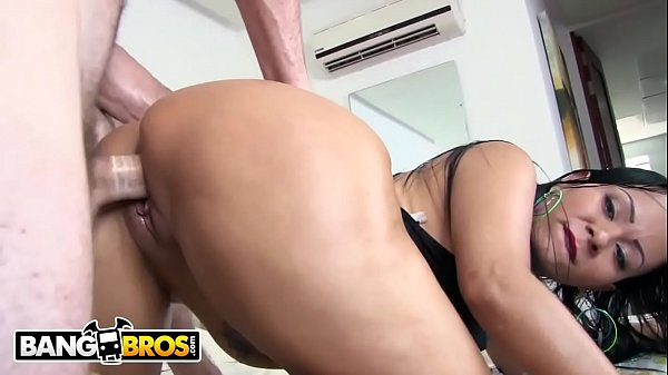 Big ass fuck, Fuck big ass, Big ass hard