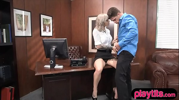 Secretary, Quickie, Quicki, Sexy fuck, Secretaries