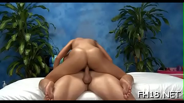 Massage therapists, Old blonde, Sexy blonde, Sexy massage, Massage therapist, Sexy old