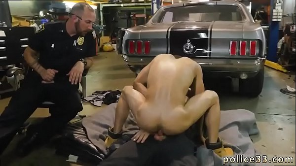 Police, Gay muscle, Police hunk, Police fuck, Police fucking, Muscle hunk