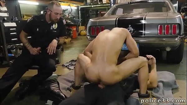 Police, Gay muscle, Police fuck, Muscle hunks, Police hunk, Police fucking