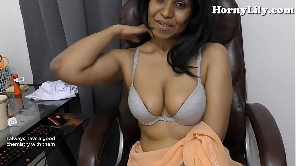 Tutor, Young indian, Roleplay, Indian boy, Indian young, Hindi indian