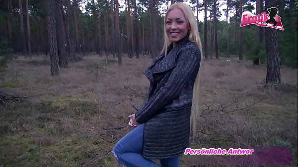 Homemade anal, Pov anal, Ex, Outdoor anal, Ex girlfriend, Standing anal