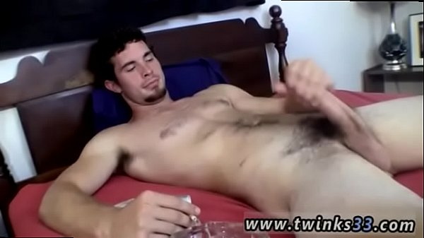 Hunter, Gay men, Smoking sex, Stroking, Muscle men, Download video sex