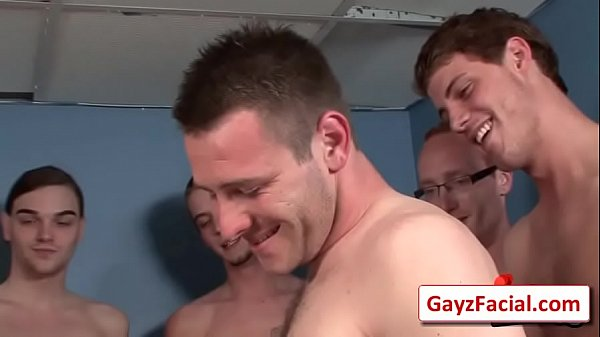 Bukkake, Gay hardcore, Bukkake gay, Gay porno, Porno video