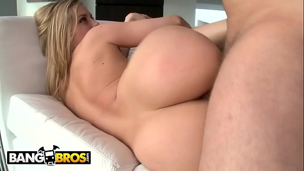 Fat, Alexis texas, Juicy, Bangbro, Texas, Alexi