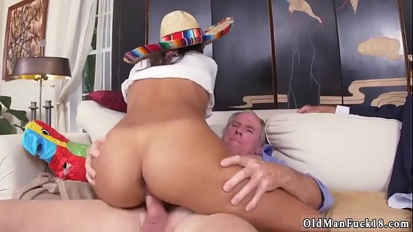 Border, South, The body xxx, First blowjob, Times, First time xxx