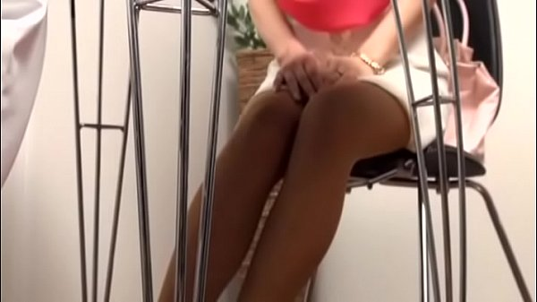 Girl massage, Red dress, Massage girls, Massage cute, Girls massaging girls, Girls massage